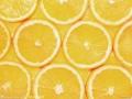 柠檬早结丰产技术