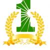 农林牧渔业产业化项目规划与实施