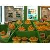 2014年11月中国(上海)国际果蔬展览会