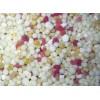 纯硫基脲甲醛复合肥