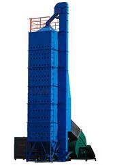 玉米烘干塔郑州朗科机械设备制造有限公司--二零一三年度先进单位2015-03-03 11:36:37