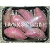 大佬馆—紫薯