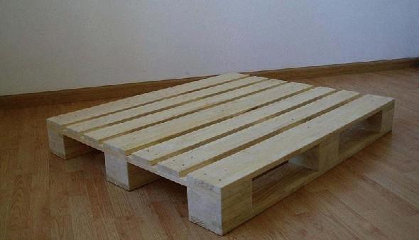 广州木卡板|广州木托盘|广州木箱