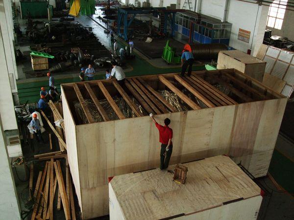 木箱|木托盘|出口木箱|木托盘加工厂|免熏蒸木箱|木箱包装
