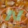 四川益乘丰达求购新小麦玉米棉粕麸皮碎米