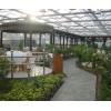 生态餐厅内部结构图 生态餐厅的造价 生态餐厅图片