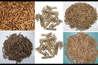 供应广西生物颗粒机广西木屑颗粒机广西木屑造粒机