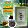 怡叶康青钱柳降糖茶有什么作用,青钱柳降糖茶效果怎么样了