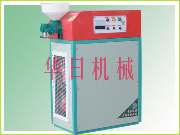 小型米线机  武汉华日机械米线机价格最优惠