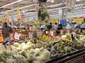 阿联酋政府鼓励农民自产蔬菜