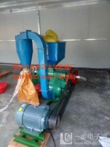 高效率碾米机批量生产幅度大