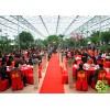 河北绿色生态餐厅 生态餐厅建造厂家   生态酒店的造价
