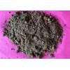 供应有机肥原料豆渣-纯食品级下脚料高有机质绿色安全有保证