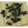 绿色食品茶叶 厂家直销 福建铁观音 货到付款