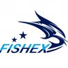 广东省水产流通与加工协会与广州国际渔博会组委会粤东之行