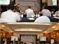 叶元土:中小饲料企业竞争关键是原料差异化