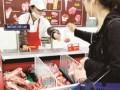 湖北武汉猪肉价格持续上涨 专家预测一年后肉价能下跌