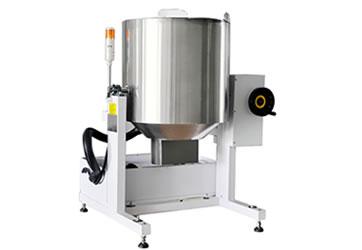 粮食烘干设备,炒麦子机,中草药加工设备,2016-05-31 00:10:56