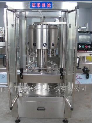 蜂蜜灌装机 粘稠液体灌装机  液体灌装机