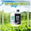 高活性超敏蛋白原药液剂,10项国家专利,合肥厂家直销