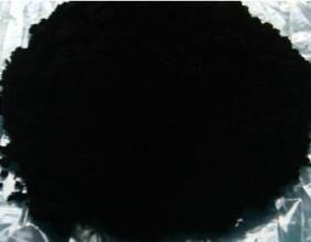 深圳钯碳回收钯碳回收,联系:159-8950-1313