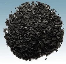 广西众科供优质高效椰壳活性炭