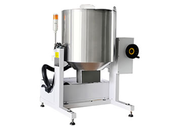 粮食烘干设备,炒麦子机,中草药加工设备,2016-09-05 06:28:31