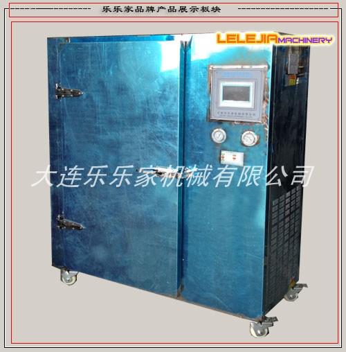 烘干机│海参低温自动烘干机│淡干海参加工机