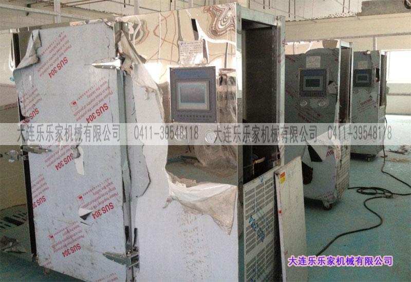 冷风烘干室,冷风烘干设备,烘干机,烘干设备
