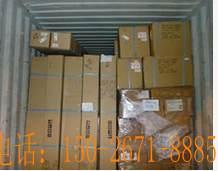 乔依国际昆山到台湾长途搬家物流公司150-2671-8885