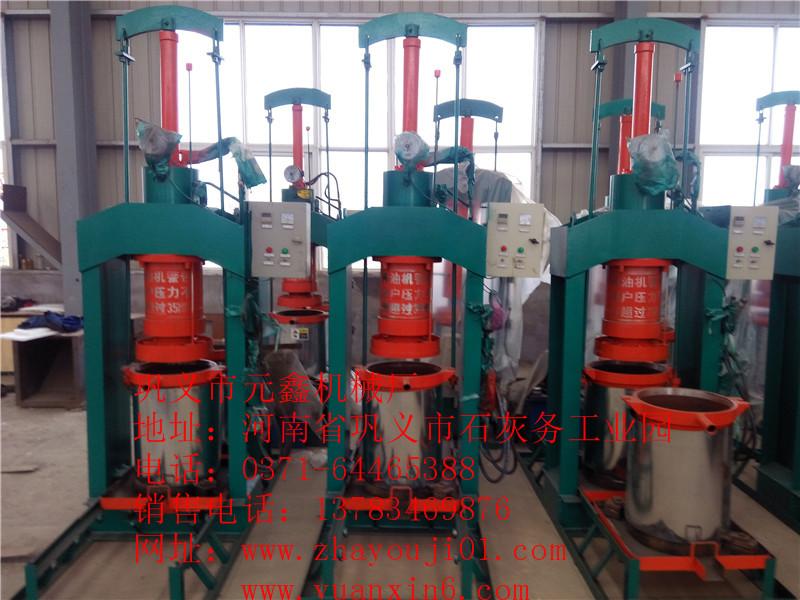 明水县条排榨油机、花生榨油机对榨油机行业的影响,阿里巴巴优秀供应商