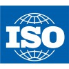 宏儒ISO9001认证专业提供:ISO9000体系认证