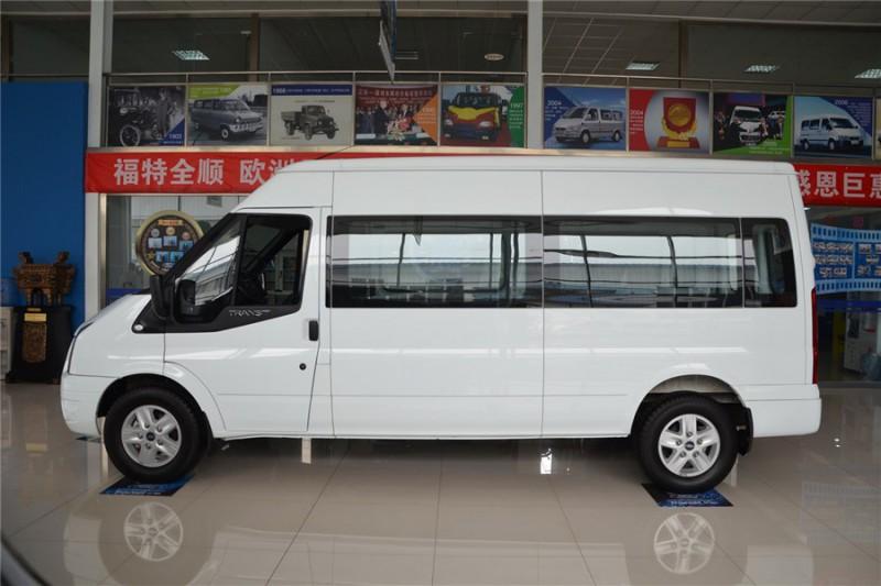 上海市内搬家面包车常州搬家行李托运150-0091-5435