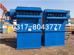 徐州DMC48单机收尘器厂家,单机收尘器质量可信赖