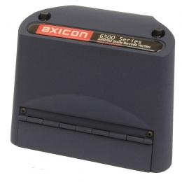 Axicon PC6515|Axicon 7025-S