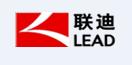 珠海系统集成广东联迪
