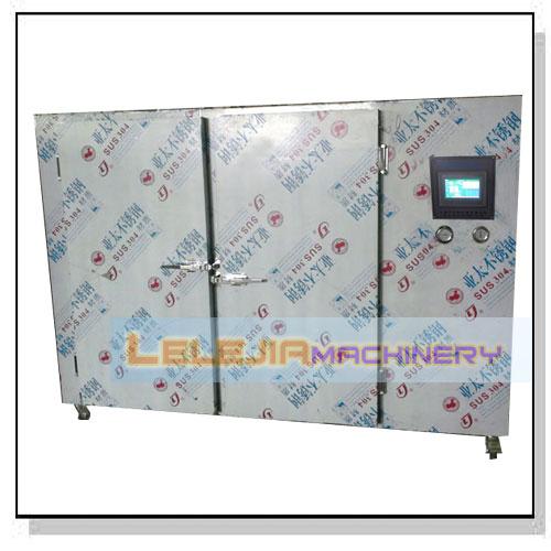 【冷风烘干机】射频冷风烘干机,冷风干燥机