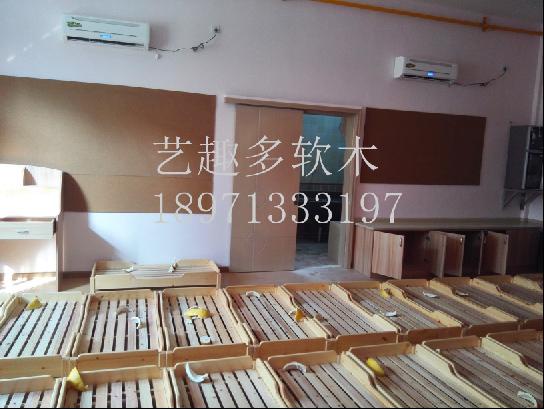 金华软木板金华软木价格金华软木板厂金华软木批发软木照片墙