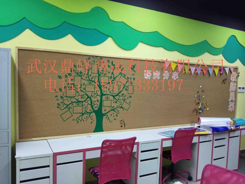 台州软木板台州软木价格台州软木板厂家台州软木批发软木照片墙