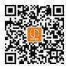 福州支付宝借条项目特色:福建借贷宝