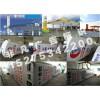 德州哪里有价格合理的上海加油站品牌柱|上海加油站品牌柱