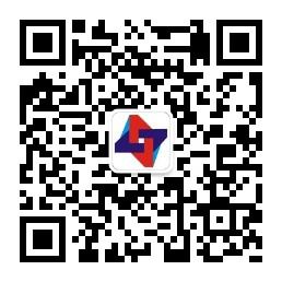 东盟乐新(国际)家具城