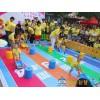 北京口碑好的亲子乐园加盟公司【首要选择】|正规的亲子乐园加盟