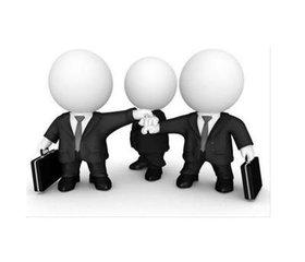 提高效率代办丰台区餐饮服务许可证新公司办照