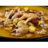 钟加壹餐饮文化有限公司提供可信赖的板栗鸡加盟 重庆板栗鸡加盟