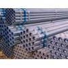 价位合理的钢塑复合管:价位合理的钢塑复合管鸿岳通科技供应