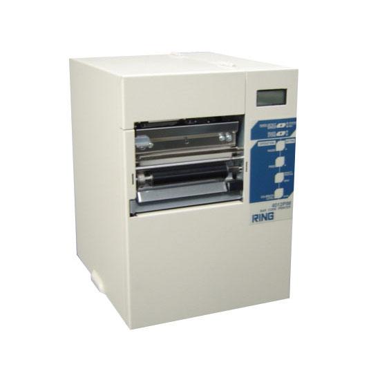 促销Autonics BC-12SEA 条码打印机打印头
