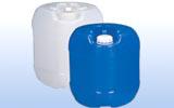 HAS-598高磷耐蚀化学镀镍
