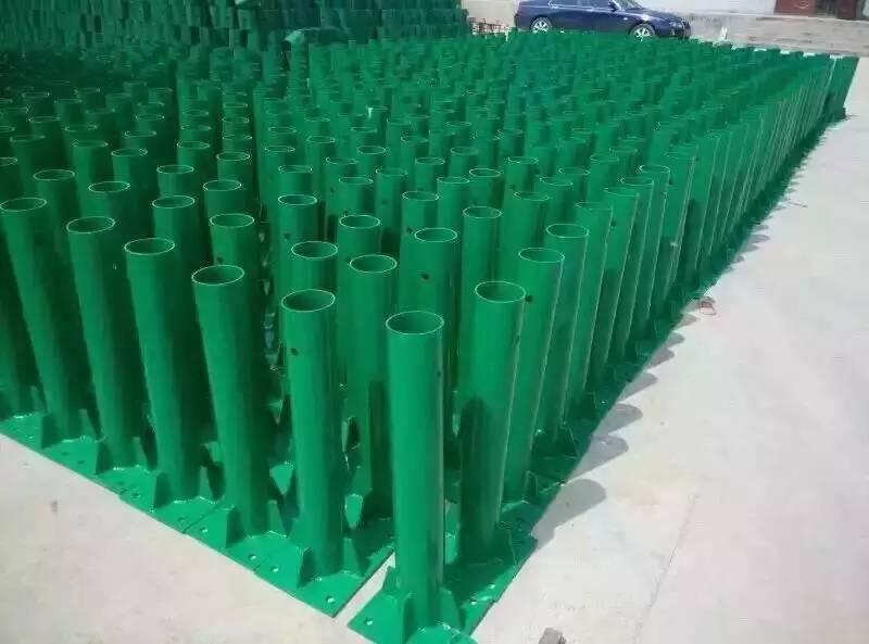 山西省太原市波形护栏|高速公路护栏|护栏板价格护栏板厂家