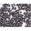 太原钢砂批发零售 信誉好的太原传洋科技钢砂提供商,当选传洋科技